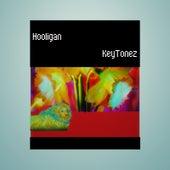 KeyTonez by DJ Hooligan
