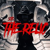The Relic by Soto