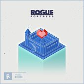Fortress by Rogue