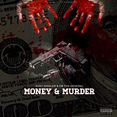 Money & Murder von D.B. Tha General