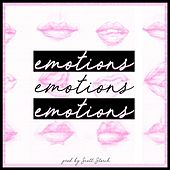 Emotions by Salty