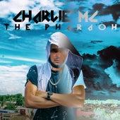 The Pharaon de Charlie MC