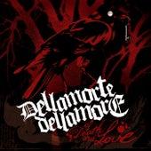 Of Death and Love von Dellamorte Dellamore