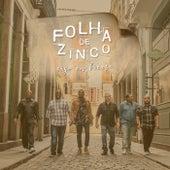 Sigo em Frente de Grupo Folha de Zinco