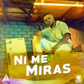 Ni Me Miras by Yamal