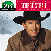20th Century Masters: The Christmas... by George Strait