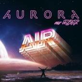 Air by AURORA