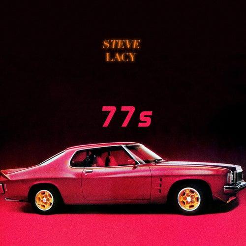 77s by John Coltrane