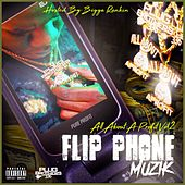 All About a Profit, Vol. 2: Flip Phone Muzik de Pure Profit