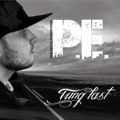 Tung last by  P.E.