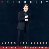 Songs For Lovers by Red Hurley