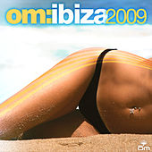 Om: Ibiza 2009 by Various Artists