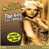 The Girl Can't Help It  (expanded Bonus Track Version) by Various Artists