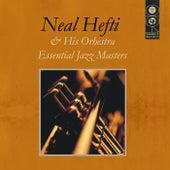 Essential Jazz Masters by Neal Hefti