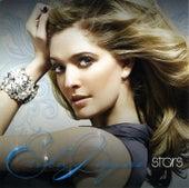 Stars by Erika Jayne