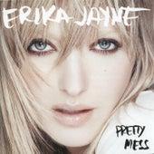 Pretty Mess by Erika Jayne