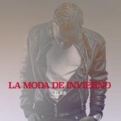 La Moda De Invierno by K.I.D.