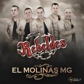 El Molinas Mg by Los Nuevos Rebeldes