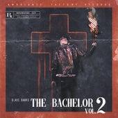 The Bachelor Vol. 2 by Blake Banks