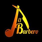 Mente Abierta, Pensamiento Crítico by Barbero