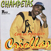 Champetas Criollas by Various Artists