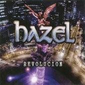 Revolución by Hazel