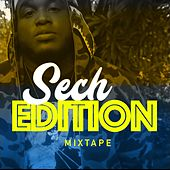Sech Edition by Sech