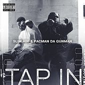 Tap In by Slim 400