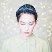 Musica Lunae by Ari Mason