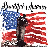 Beautiful America Legend by Various Artists