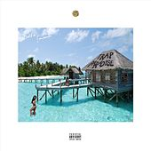 Trap Paradise (feat. Smoove) by Dolla
