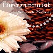 Hintergrundmusik für Innere Balance - Orientalische Sauna und Spa Wellness von Sauna