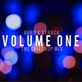 Vol.1: The Chillhop Mix by Various Artists