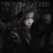 Mary Anne Hobbs - Wild Angels by Various Artists