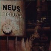 2000-5 by Neus