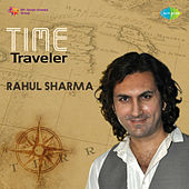 Time Traveler by Rahul Sharma