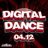 Digital Dance 04.12 - EP by Various Artists