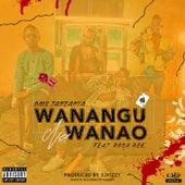 Wanangu Na Wanao de OMG Tanzania