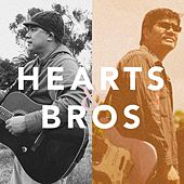 Hearts & Bros by The Hearts