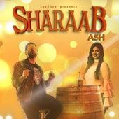 Sharaab by Ash