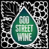 Five Tunnels de God Street Wine