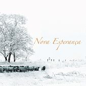 Nova Esperança by Various Artists