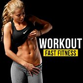 Workout Fast Fitness by Yoga Workout Music (1)