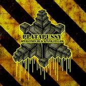 Operation Black & Yellow - Single by Platapussy