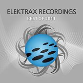 Elektrax Recordings - EP by Various Artists