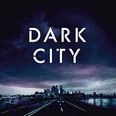Dark City di Various Artists