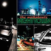 Nighttown (Deluxe Edition) de The Walkabouts
