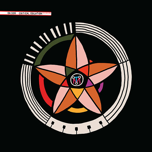 Listening In by Dr. Dog