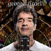 Agora! de George Israel