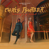 Loosing My Mind de Chris Tsuanna